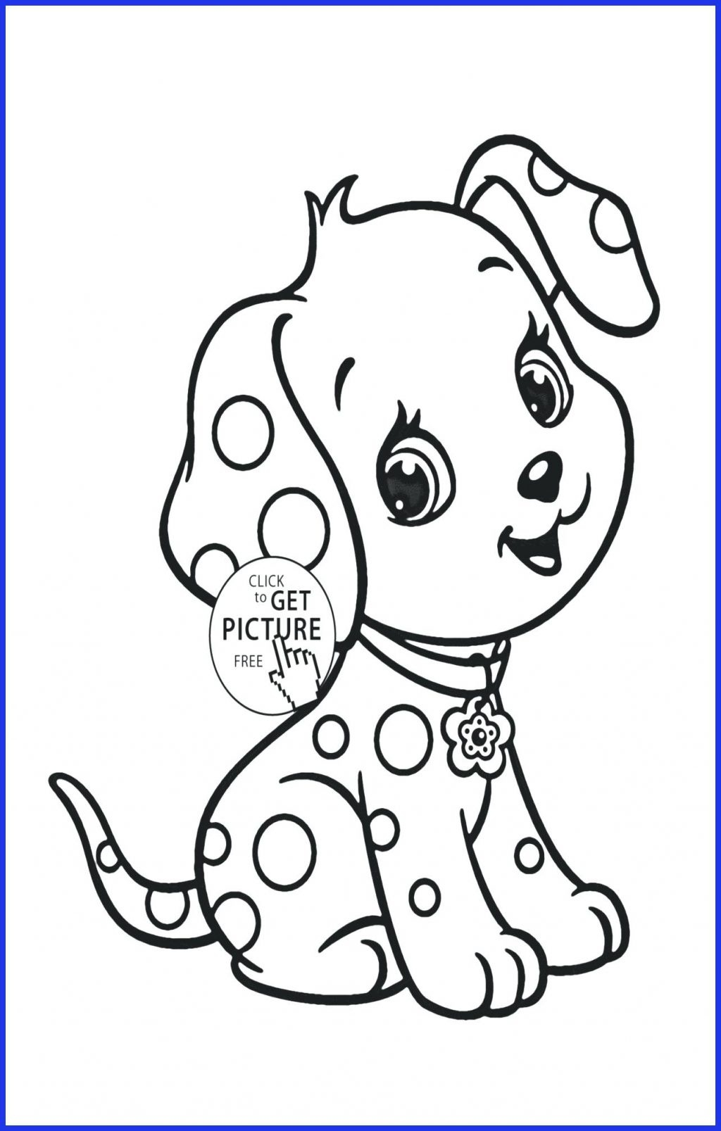 Coloring Page ~ Free Printable Coloring Pages For Toddlers Page - Free Printable Coloring Pages For Toddlers
