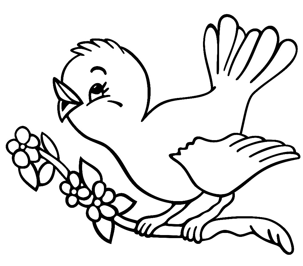Coloring Pages 11 Year Olds | Free Download Best Coloring Pages 11 - Free Printable Coloring Pages For 2 Year Olds