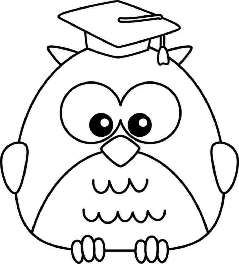 Coloring Pages: Coloring Books Printable For Toddlers Free Color - Free Printable Coloring Books For Toddlers