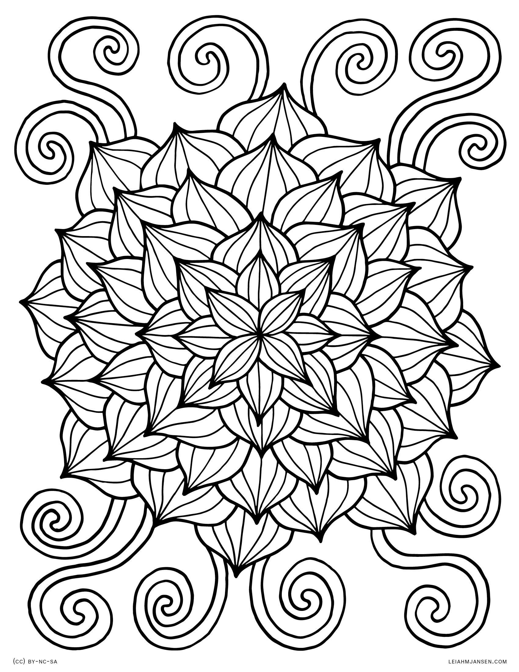 Coloring Pages - Free Coloring Pages Com Printable