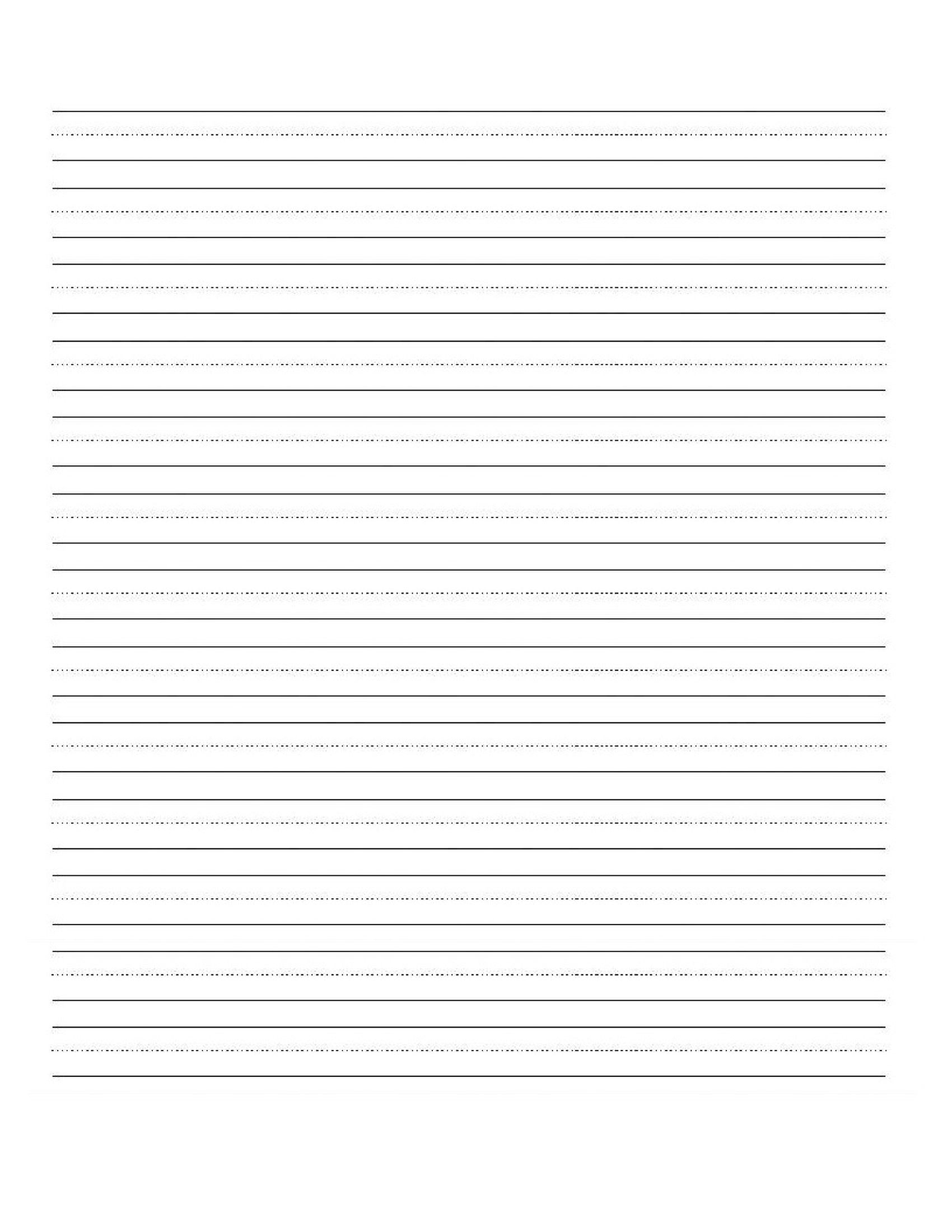 Cursive Writing Worksheets Free Alphabet Cursive Writing Worksheets - Free Printable Writing Sheets