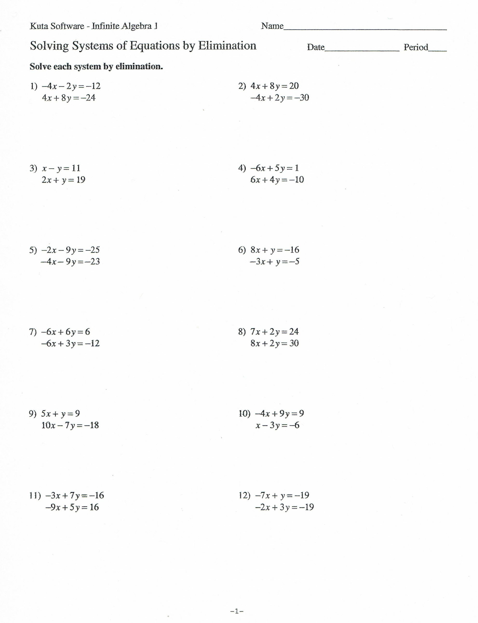 Distributive Property Worksheets 6Th Grade | Lobo Black - Free Printable Distributive Property Worksheets