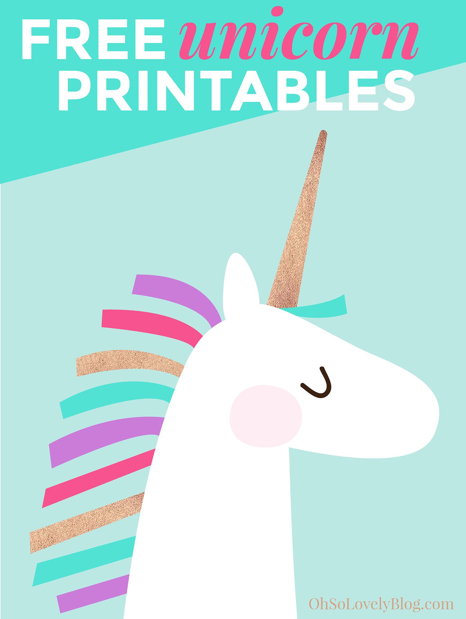 Diy Toddler Bedroom Progress | Birthday Party Ideas | Unicorn - Unicorn Name Free Printable