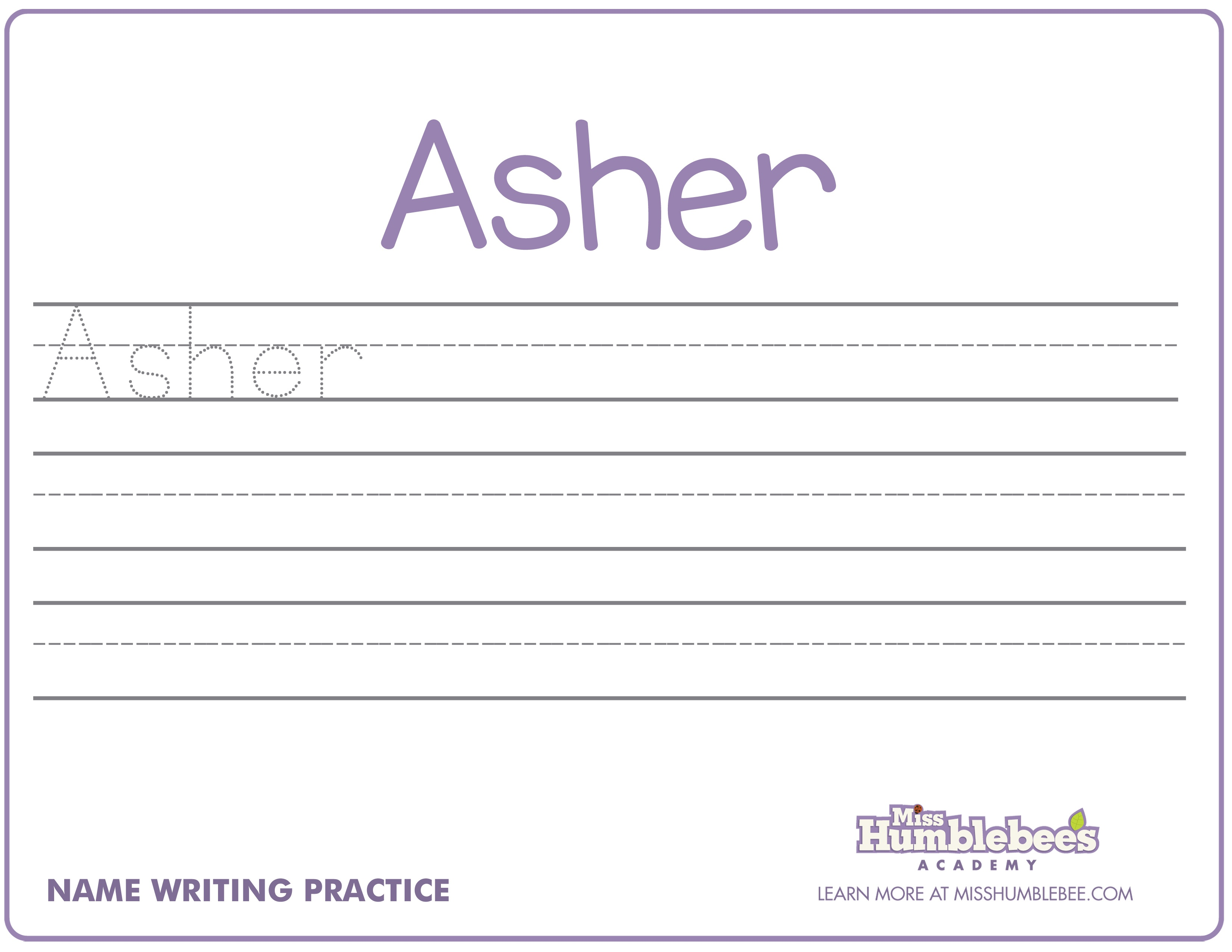 Does It Matter If A Child Is Left- Or Right-Handed? - Free Printable Left Handed Worksheets