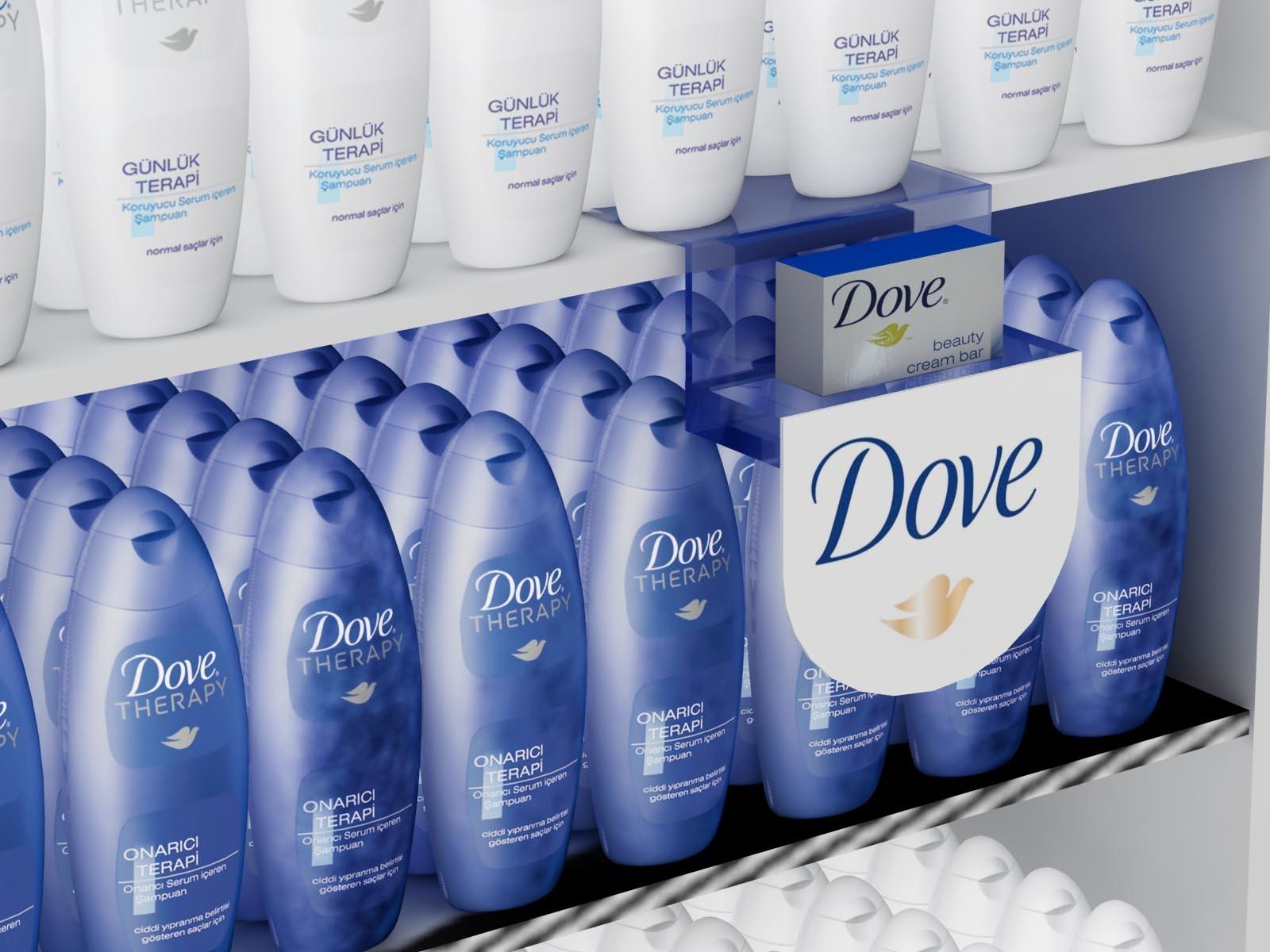 Dove Coupons (Soap, Body Wash, Deodorant) - Printable Coupons 2018 - Free Dove Soap Coupons Printable