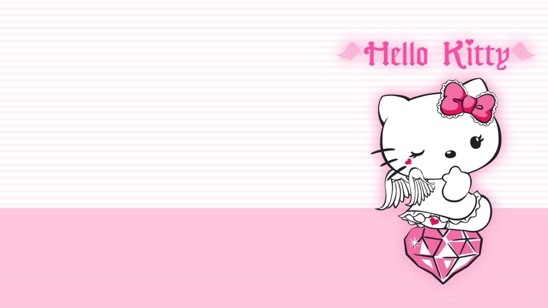 Download Now Free Printable Hello Kitty Baby Shower Invitation - Free Printable Hello Kitty Baby Shower Invitations