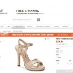 Dsw Designer Shoe Warehouse Coupons : Outdoor Playhouse Deals   Free Printable Coupons For Dsw Shoes