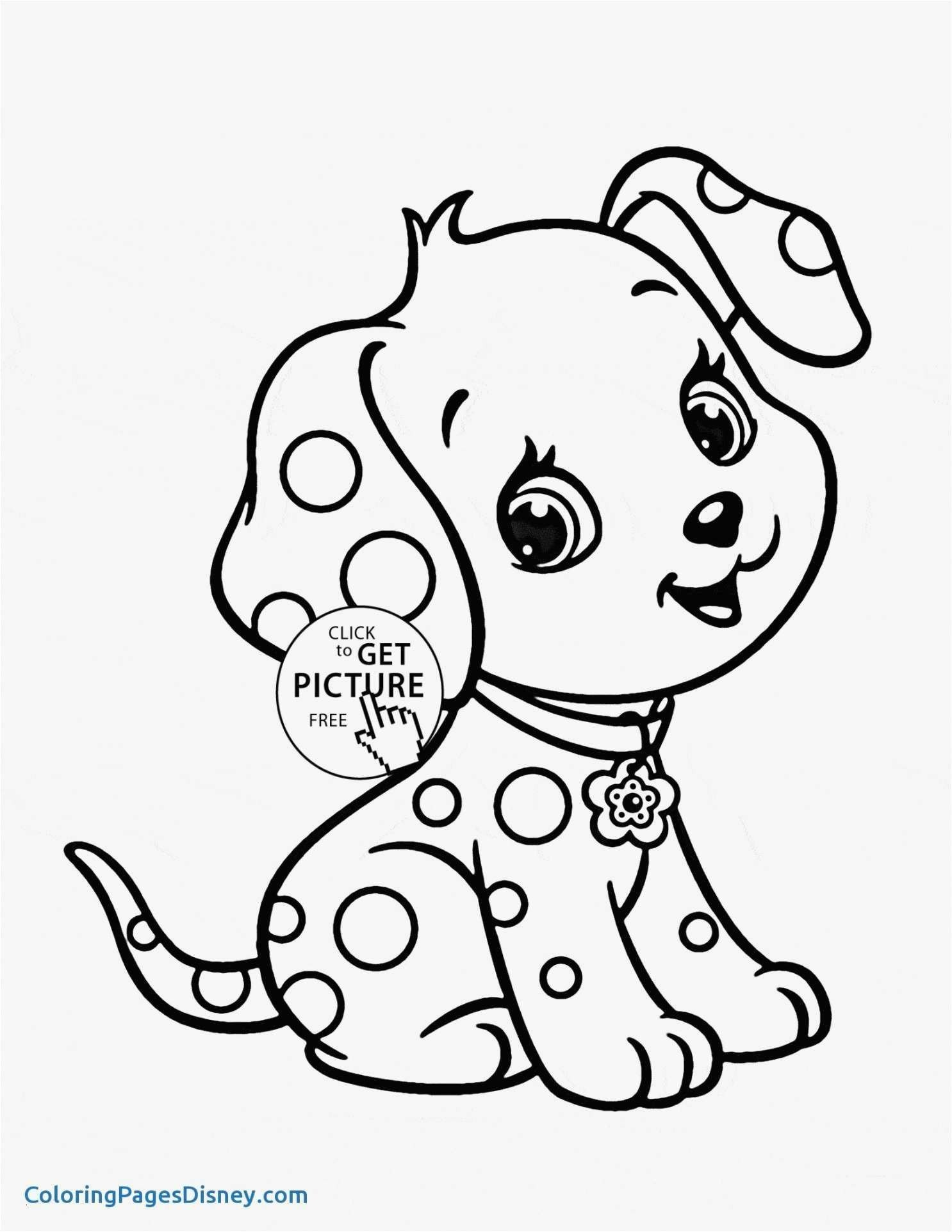 Elegant Disney Valentine Coloring Pages – Jvzooreview - Free Printable Disney Valentine Coloring Pages