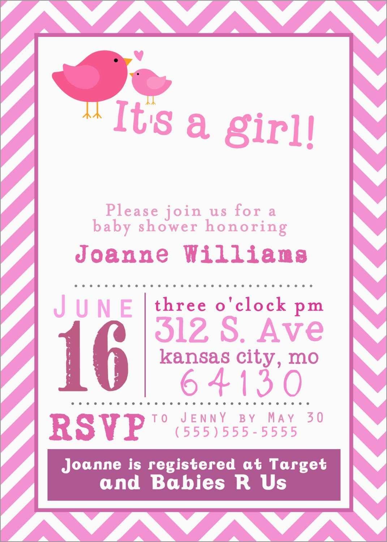 Elegant Free Online Baby Shower Invitations Templates   Best Of Template - Baby Shower Cards Online Free Printable