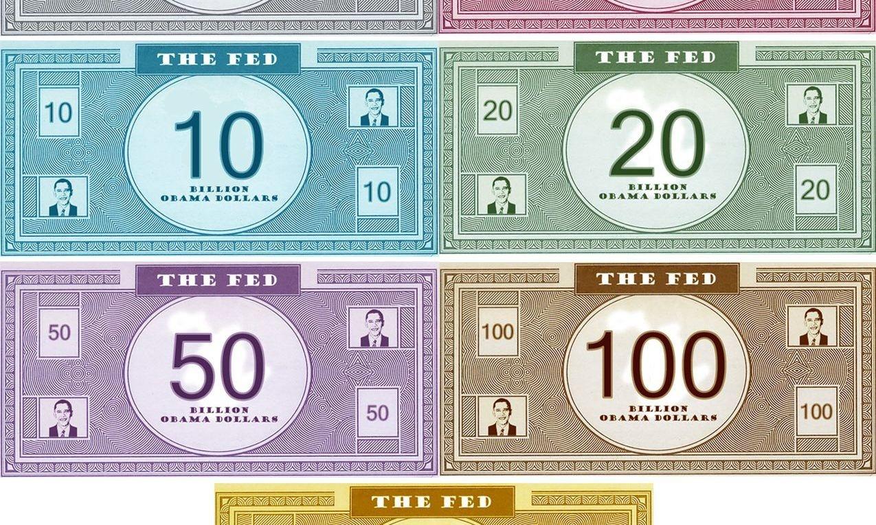 Elegant Free Printable Play Money | Built Imagination With Coloring - Free Printable Play Money