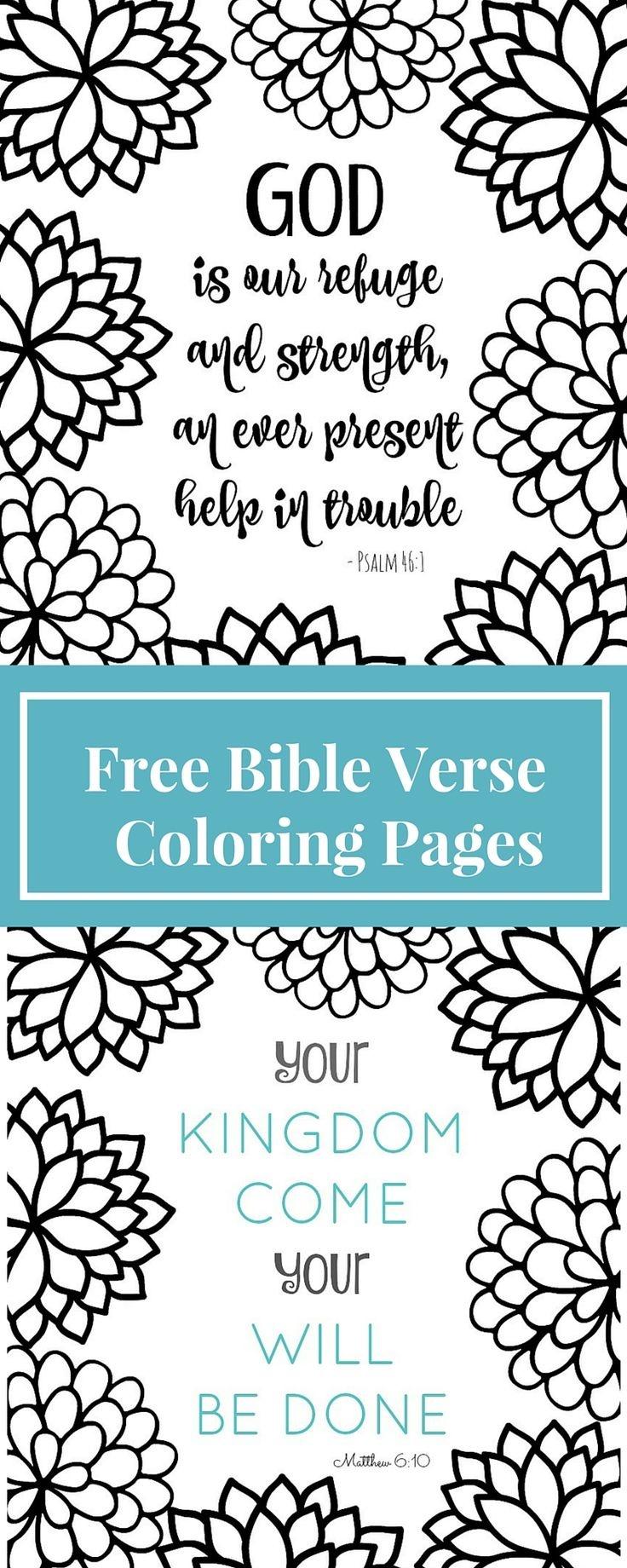 Elisescorner/wp-Content/uploads/2019/06/christ - Free Printable Bible Verses Adults