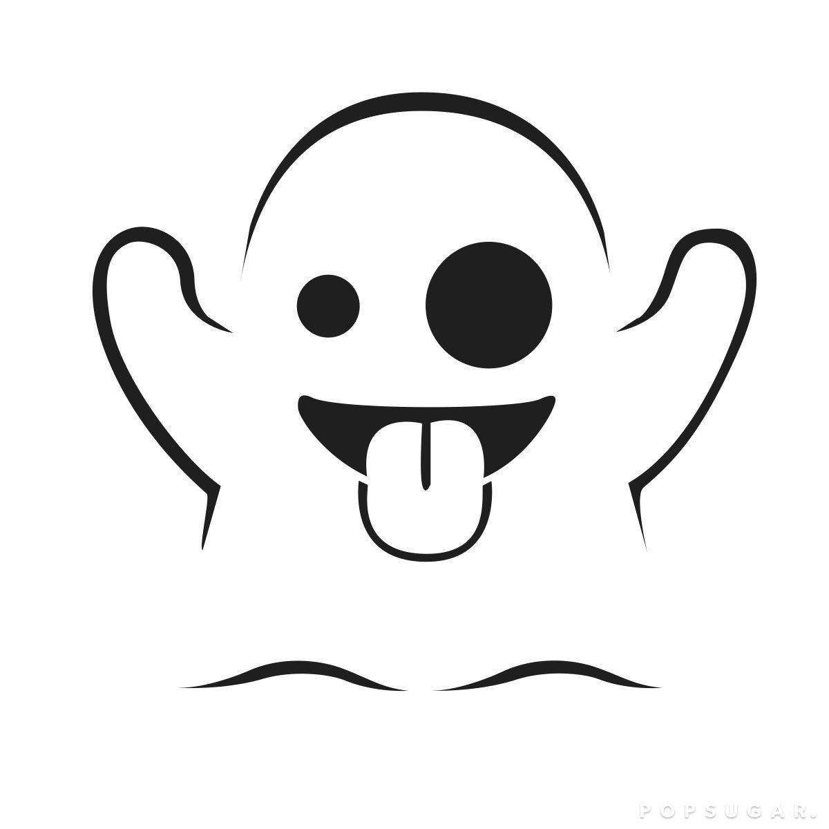 Emoji   Halloween!   Halloween Pumpkin Stencils, Pumpkin Carving - Jack O Lantern Templates Printable Free