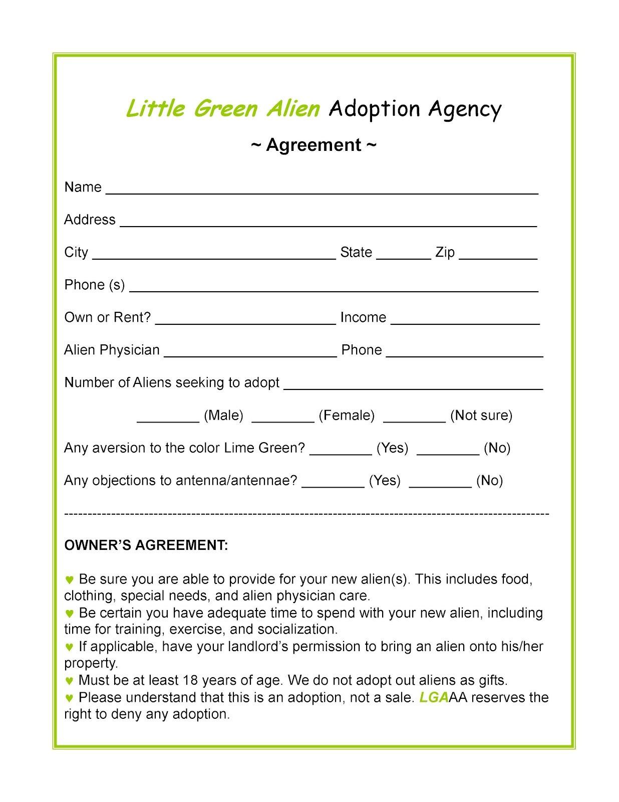 Fake Divorce Papers Beautiful Adoption Certificate Template Adoption - Fake Adoption Certificate Free Printable