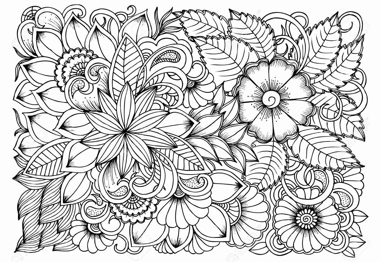 Fall Coloring Pages For Adults - Best Coloring Pages For Kids - Free Printable Coloring Pages Fall Season
