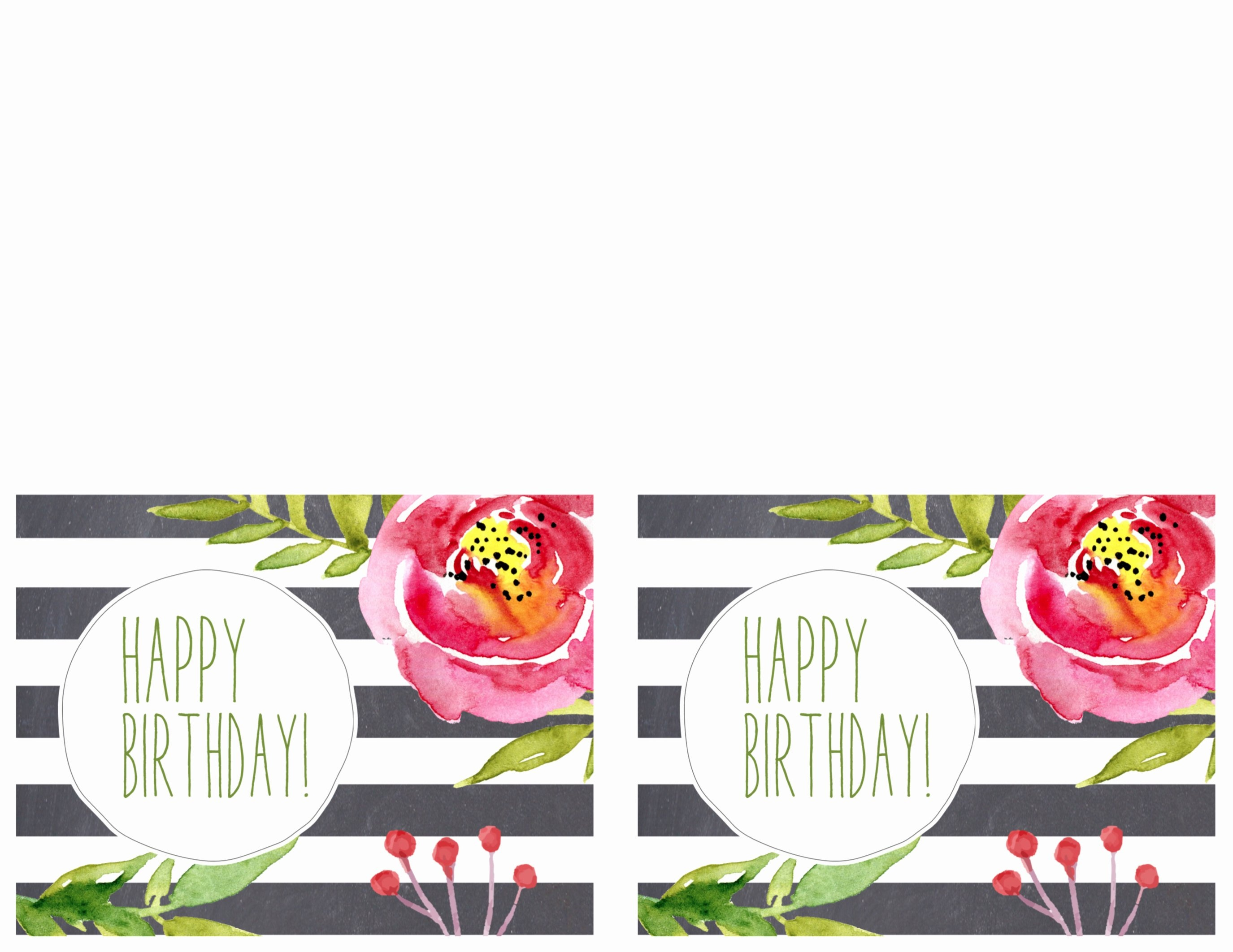 First Birthday Invitations: Juni 1983 - Blue Mountain Cards Free Printable