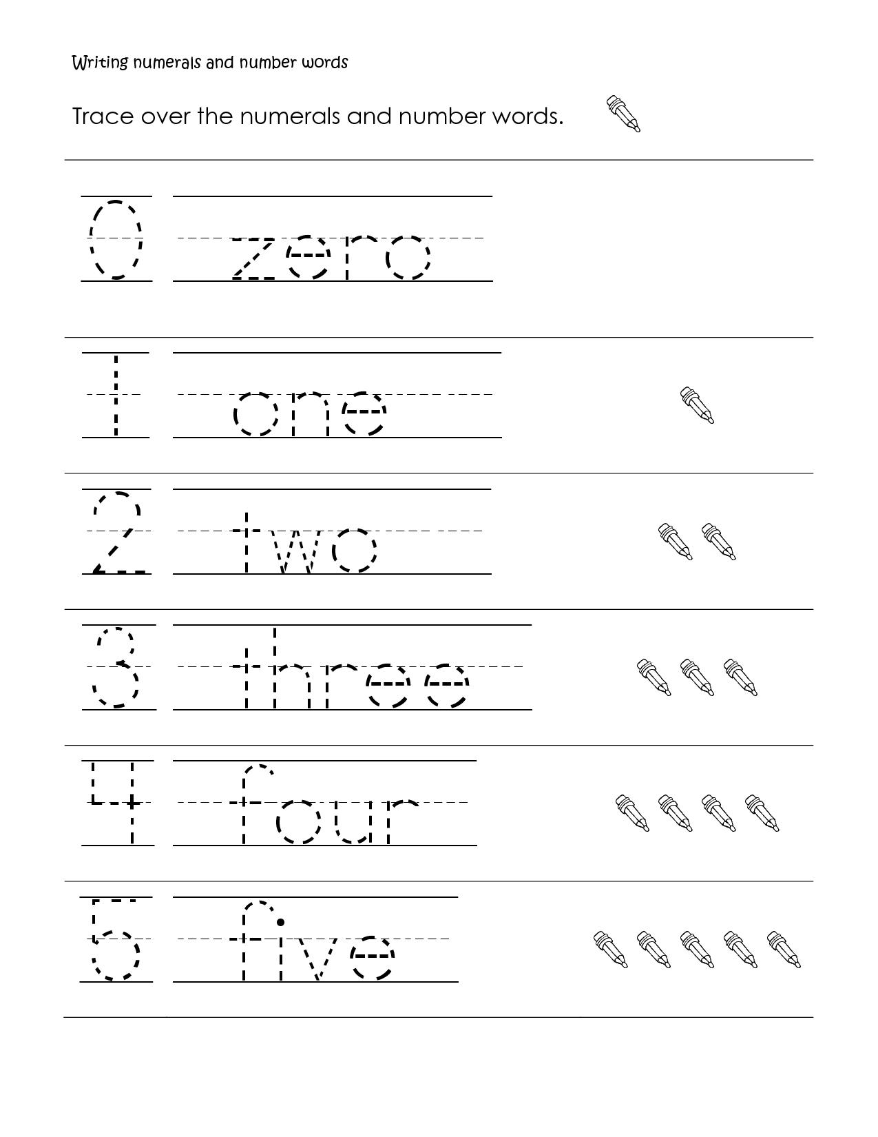 First Grade Handwriting Worksheets Printable | Pirates And - Free Printable Writing Worksheets