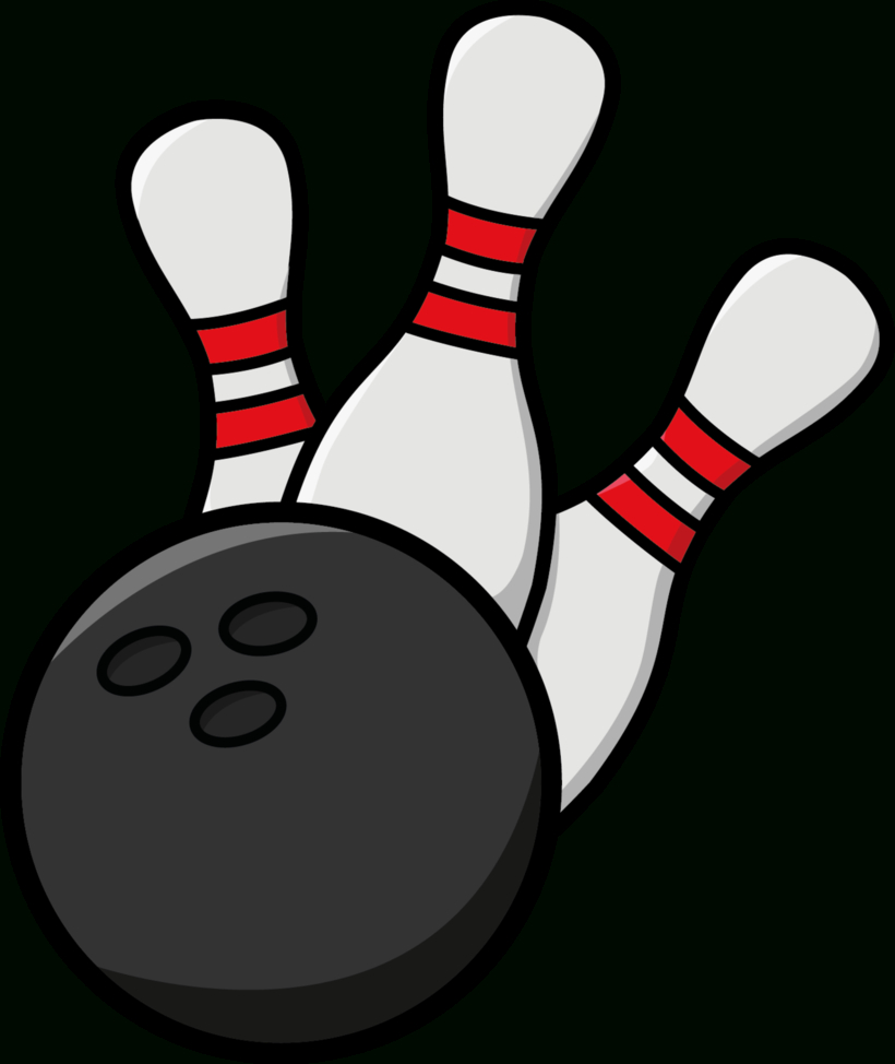 Free Bowling Clipart Free Clipart Graphics Images And Photos Image - Free Printable Bowling Ball Template