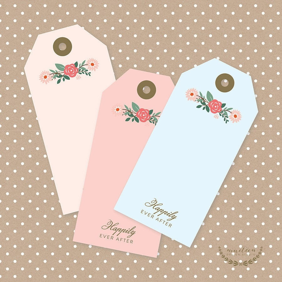Free Bridal Shower Printables | Popsugar Smart Living - Free Bridal Shower Printable Decorations