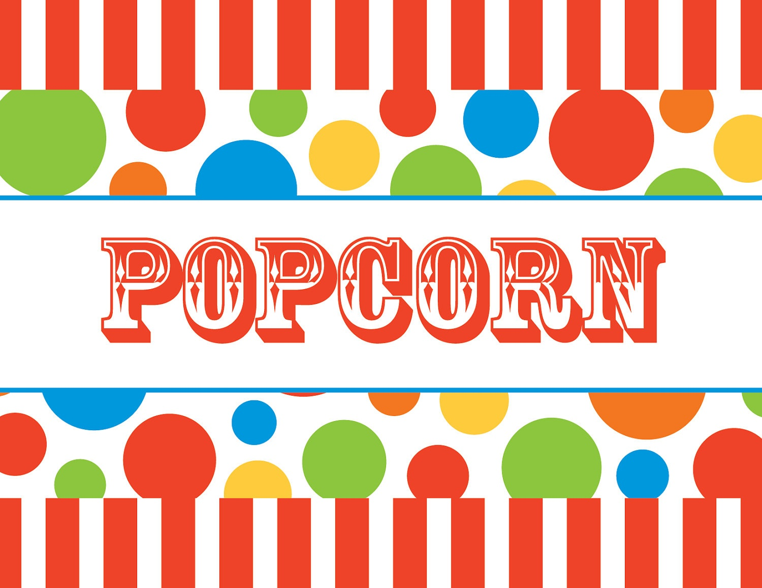 Free Carnival Sign Cliparts, Download Free Clip Art, Free Clip Art - Free Printable Carnival Signs