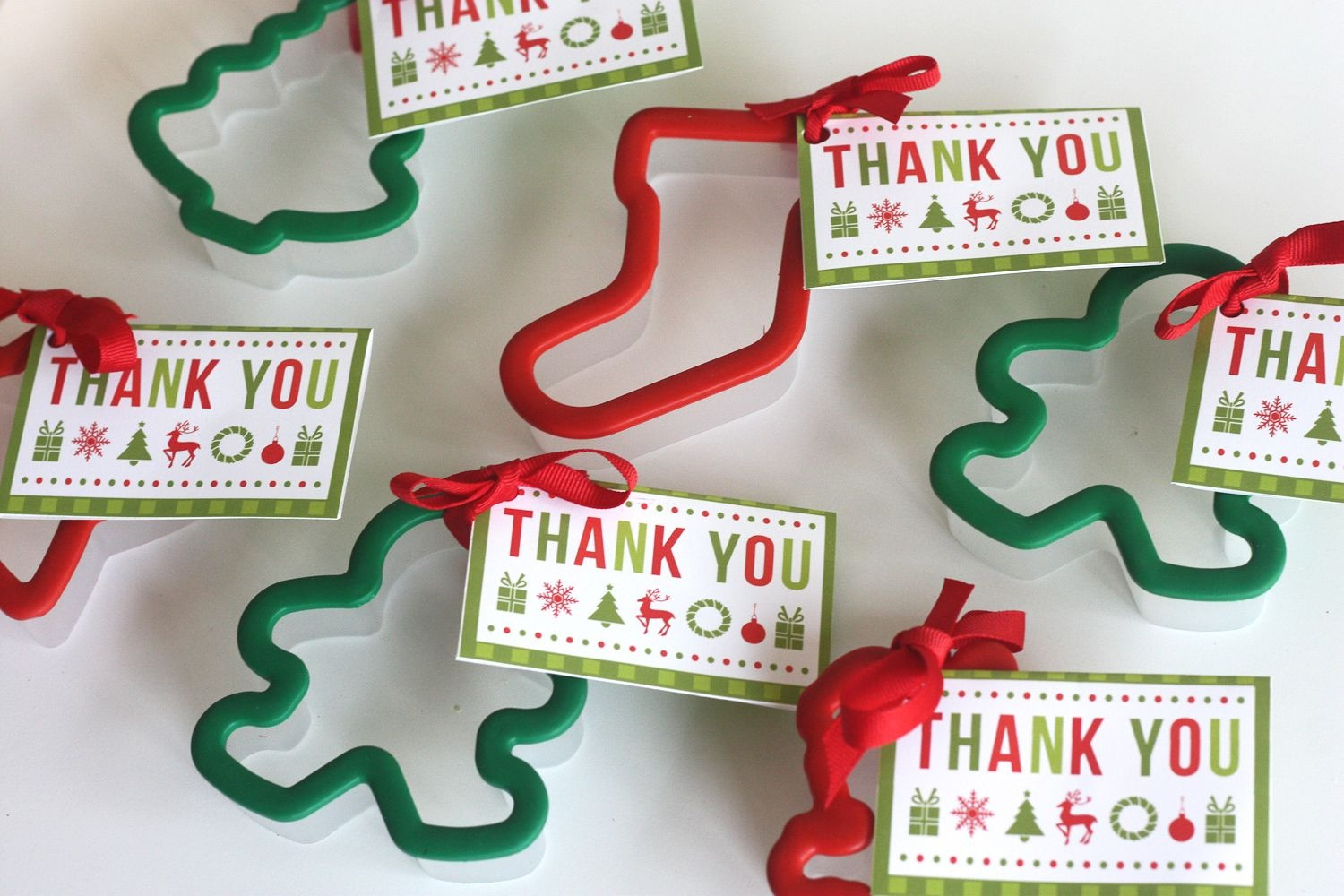 Free Cookies & Cocoa Christmas Printables   Cookie Exchange - Free Christmas Cookie Exchange Printable Invitation
