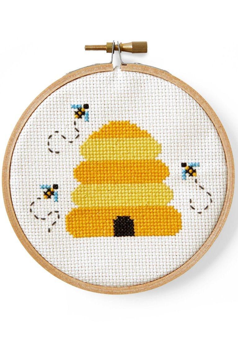 Free Cross Stitch Patterns   Cross Stitch   Cross Stitch Patterns - Free Printable Cross Stitch