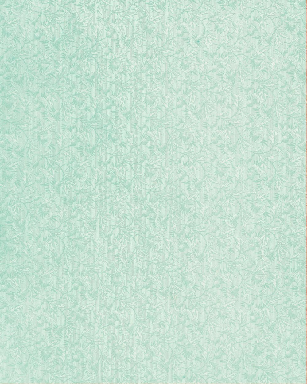 Free Floral Paper Backgrounds   Backgrounds!   Ceramic Subway Tile - Free Printable Backgrounds For Paper
