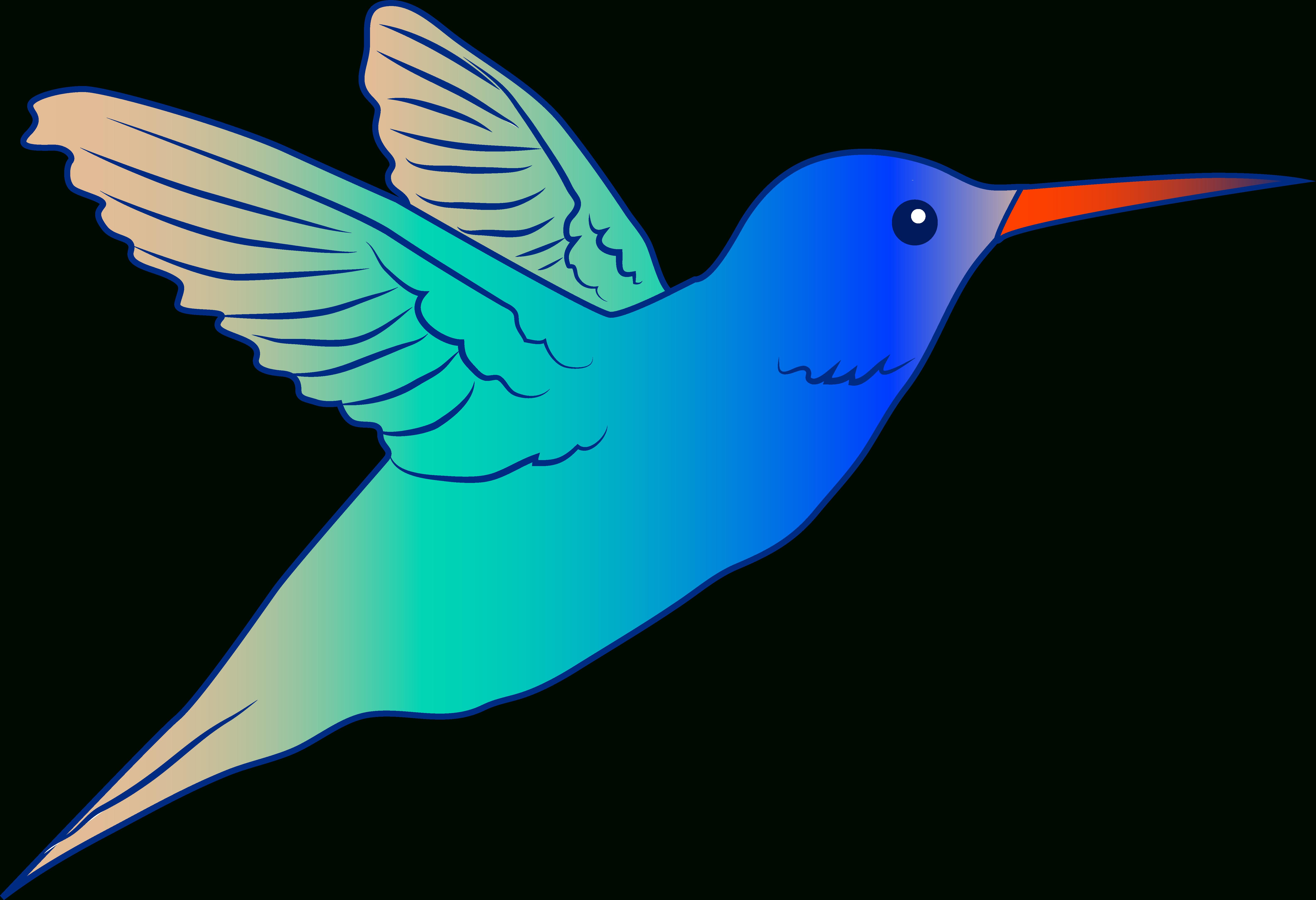 Free Free Hummingbird Clipart, Download Free Clip Art, Free Clip Art - Free Printable Pictures Of Hummingbirds