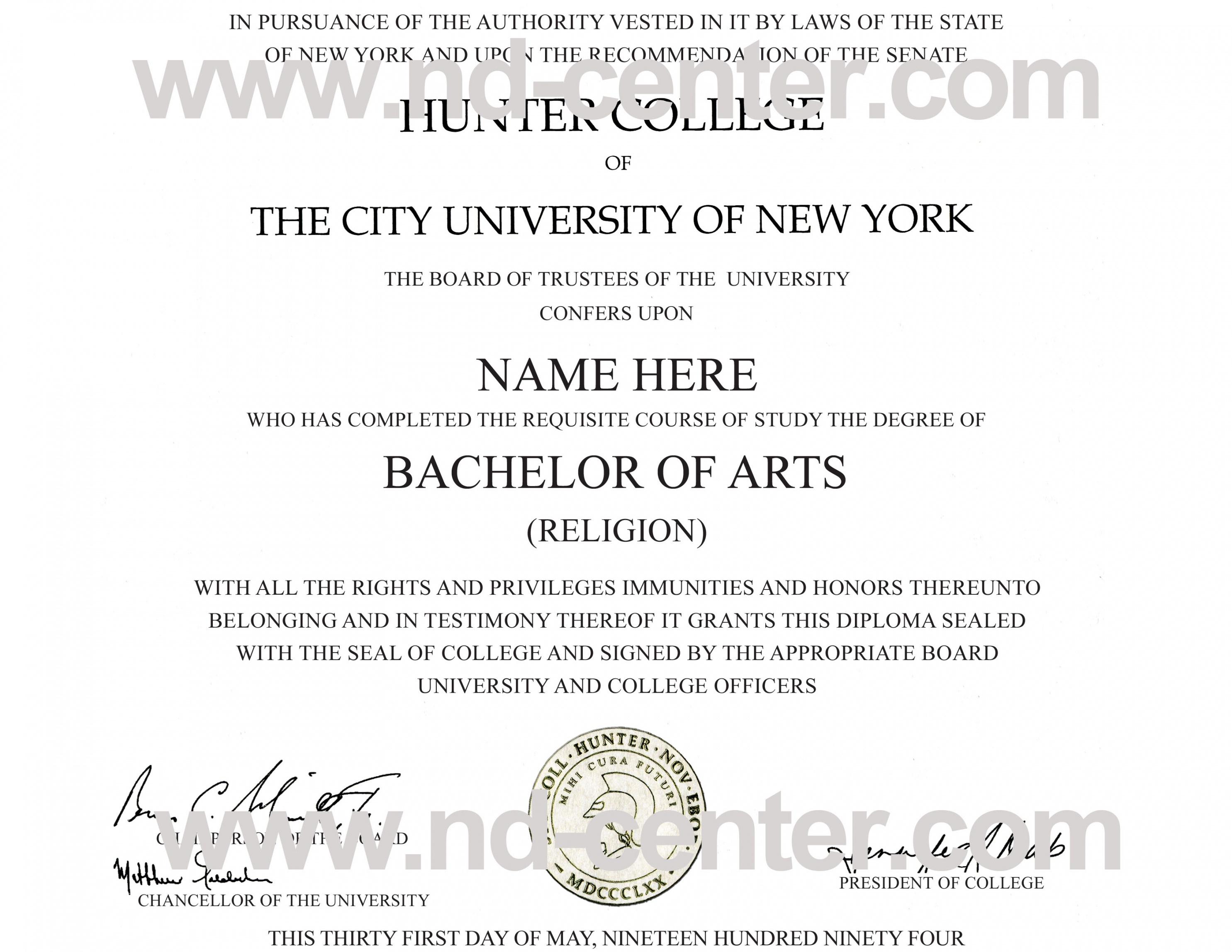 Free Free Printable College Degrees Ajancicerosco College Graduation - Free Printable College Degrees