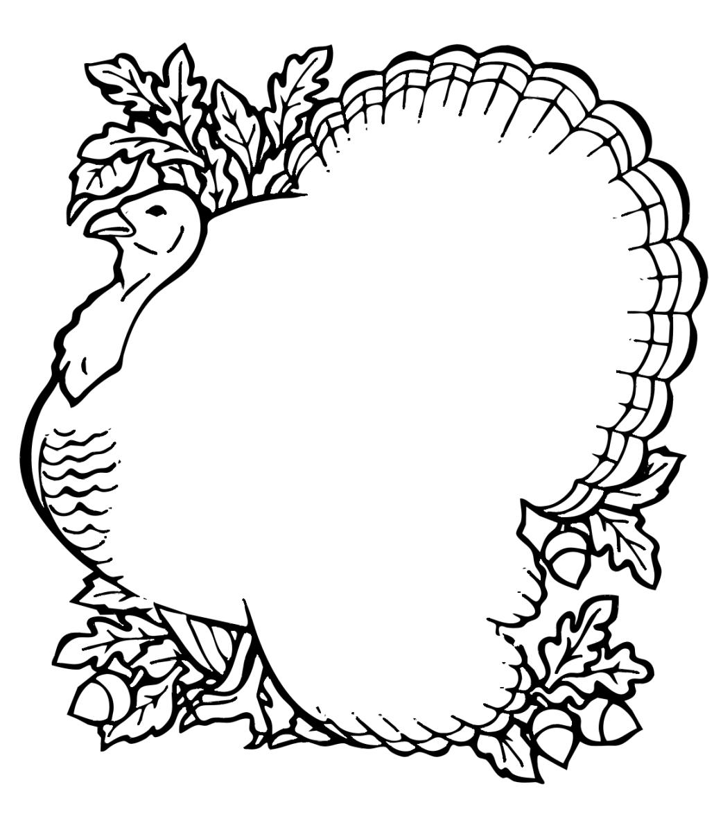 Free Free Thanksgiving Graphics, Download Free Clip Art, Free Clip - Free Printable Thanksgiving Graphics