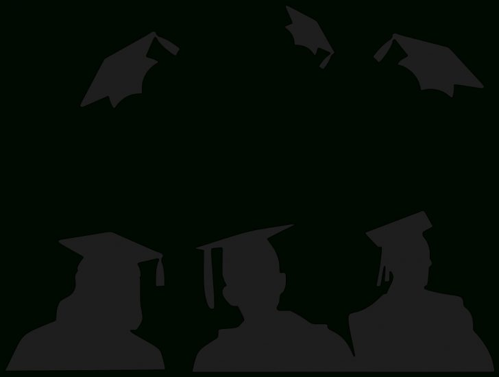 Graduation Clip Art Free Printable