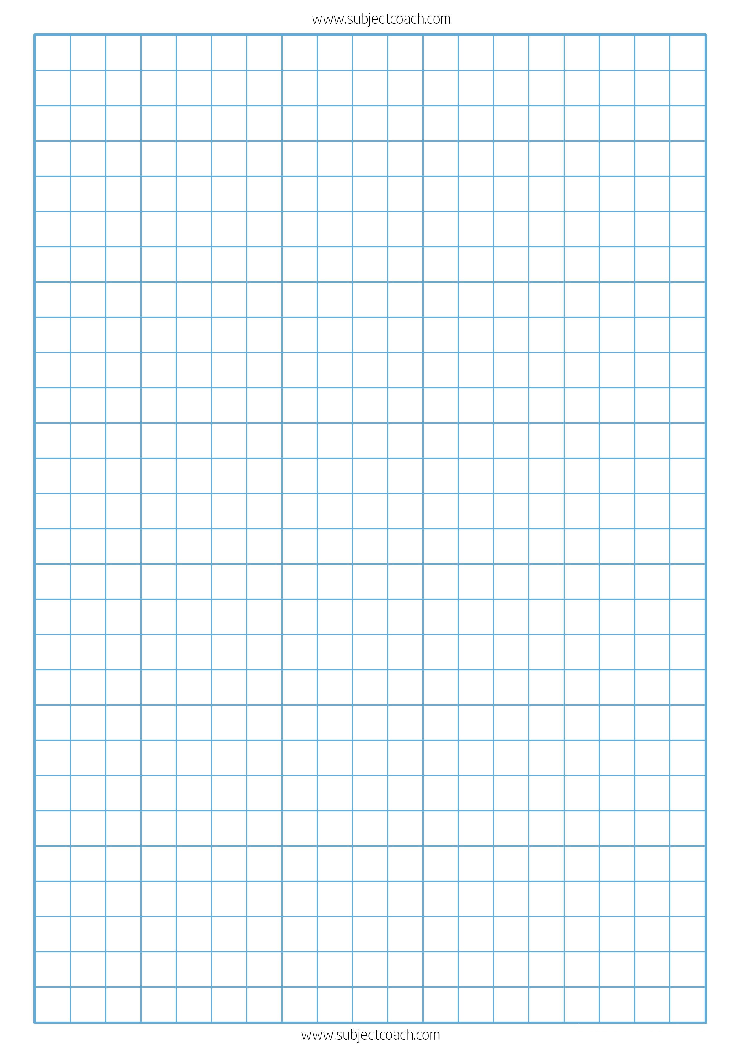 Free Graph Paper 1Cm - Kaza.psstech.co - Free Printable Grid Paper