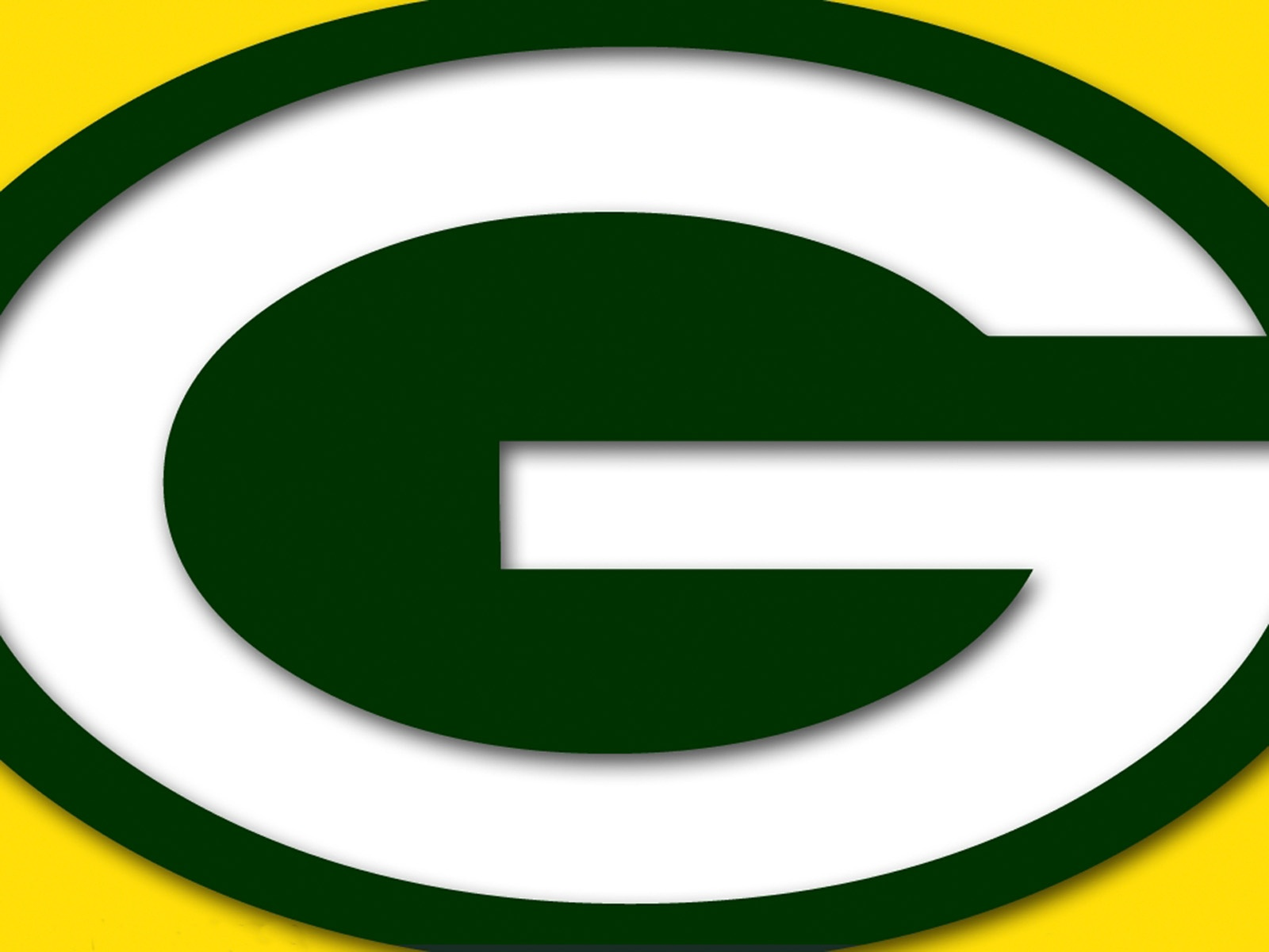 Free Green Bay Packers Stencil, Download Free Clip Art, Free Clip - Free Printable Green Bay Packers Logo