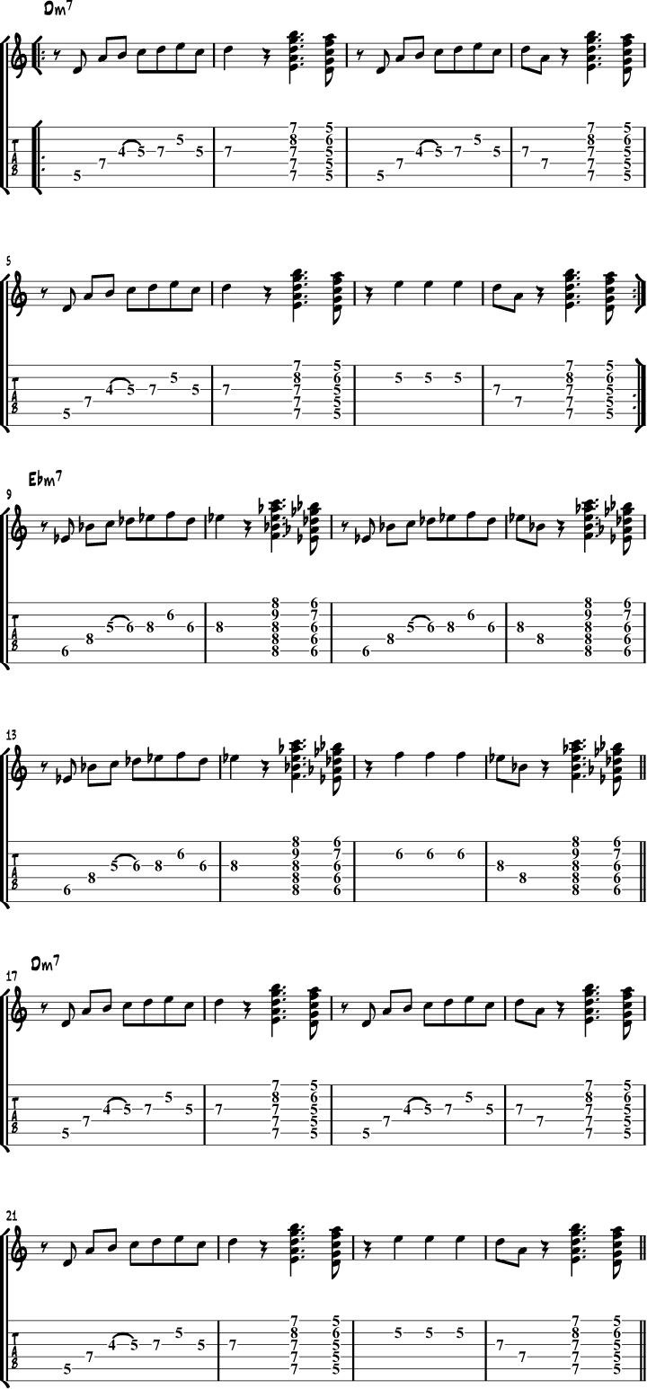 Free Guitar Sheet Music For Popular Songs Printable (88+ Images In - Free Guitar Sheet Music For Popular Songs Printable