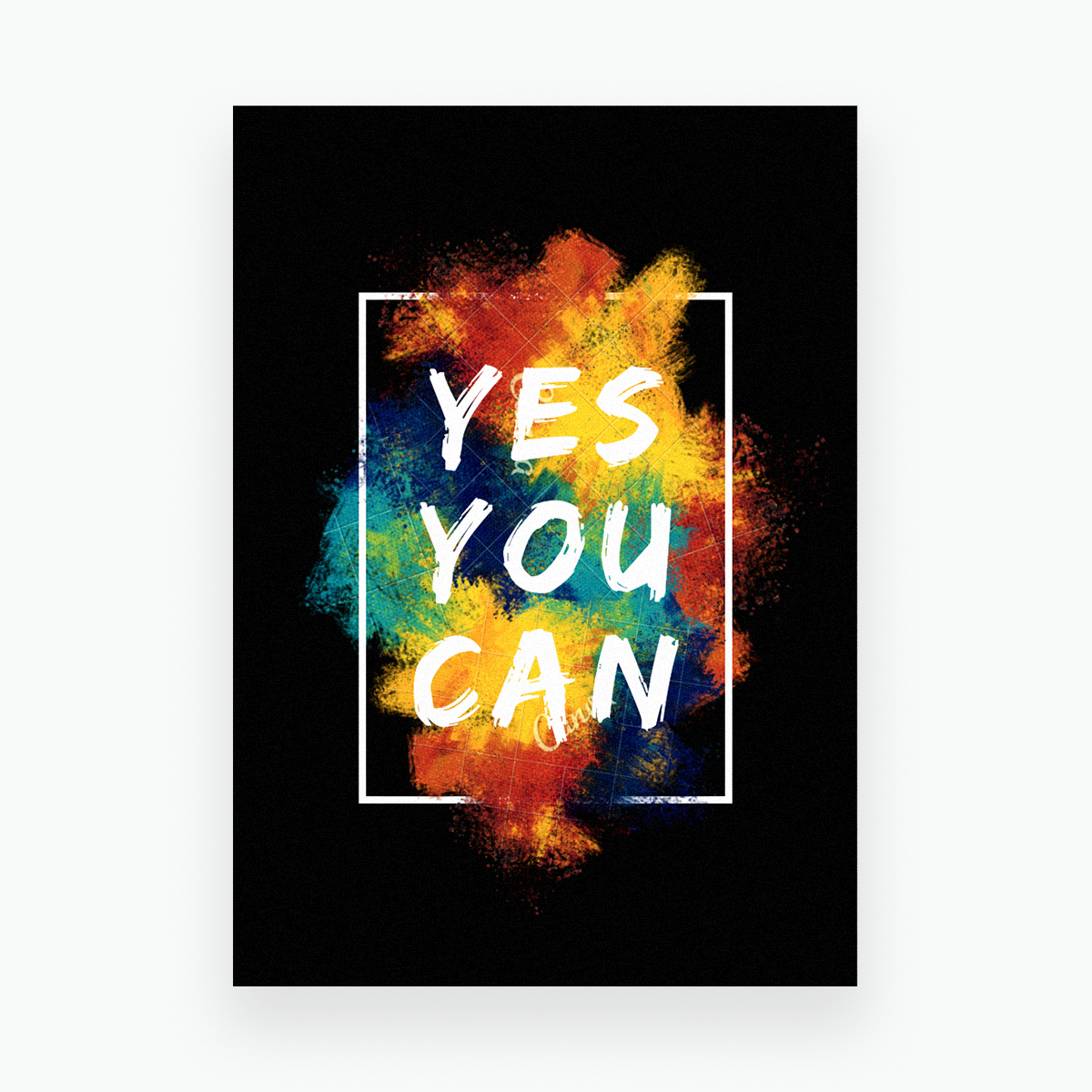Free Online Poster Maker: Design Custom Posters With Canva - Make Posters Online Free Printable