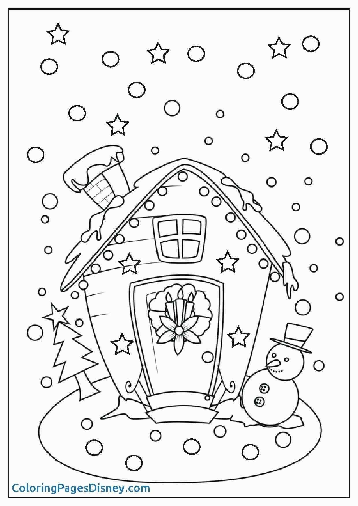 Free Patterns For Stained Glass Unique Printable Castle Template - Free Printable Castle Templates