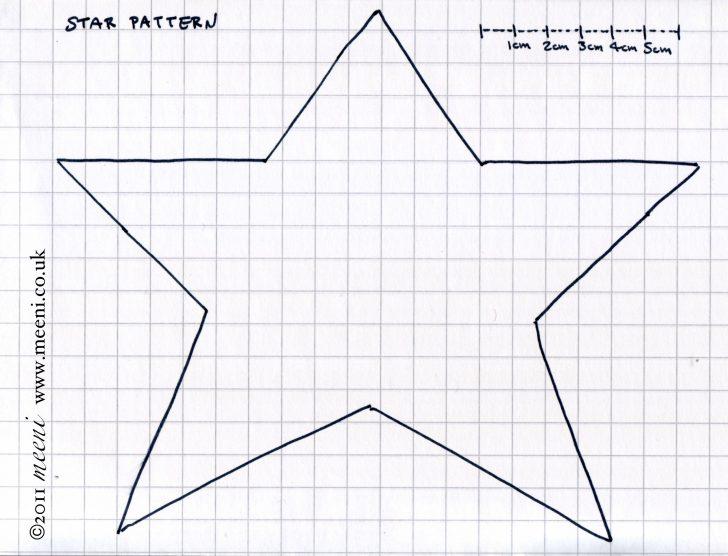 Free Printable Paper Pricking Patterns