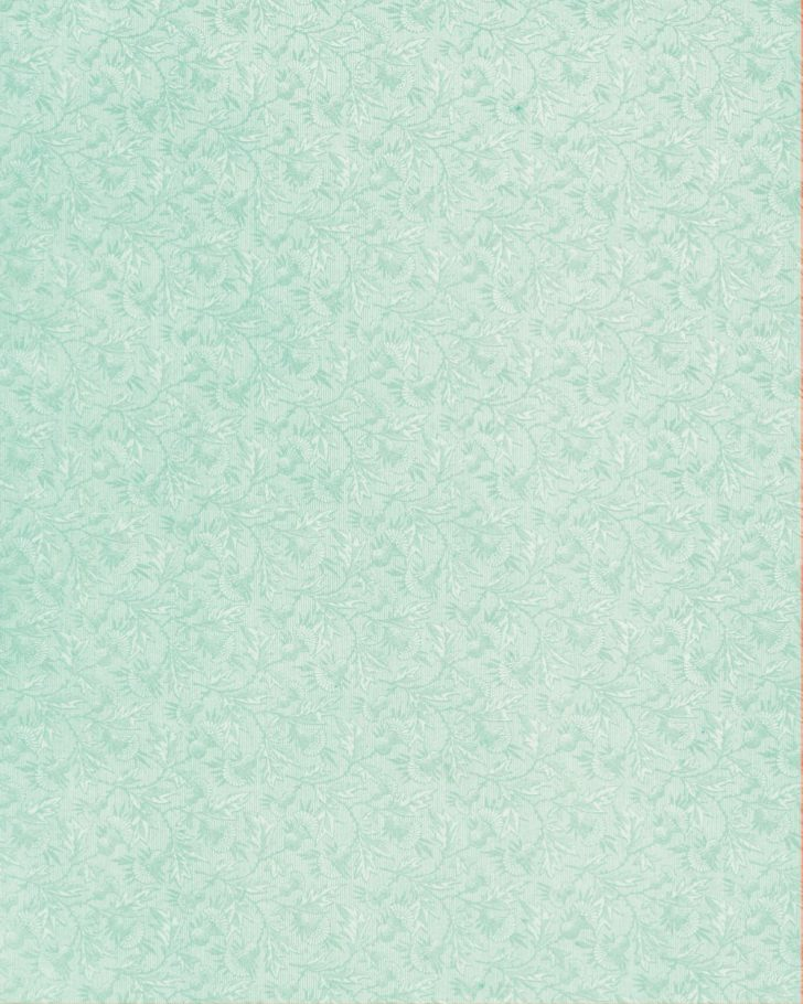 Free Printable Backgrounds