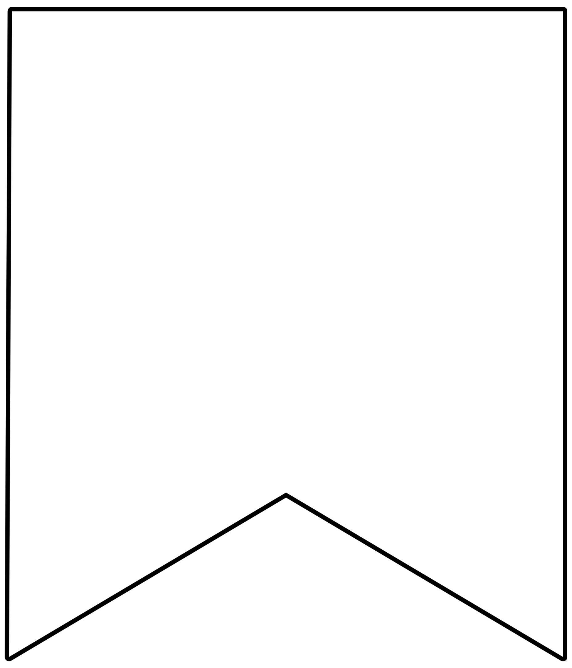 Free Printable Banner Templates - Demir.iso-Consulting.co - Free Printable Banner Templates For Word