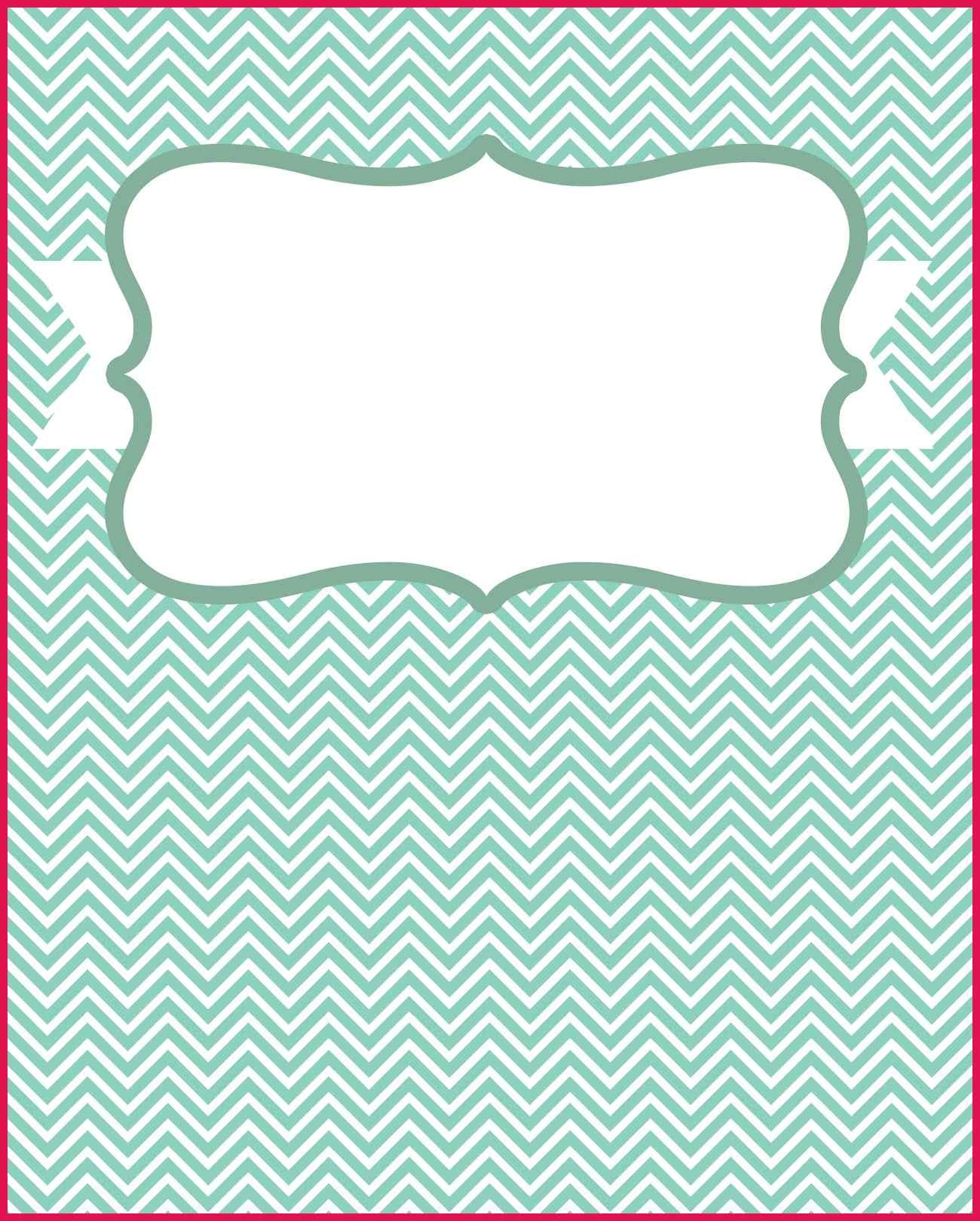 Free Printable Binder Covers   Sop Examples - Free Printable Binder Covers