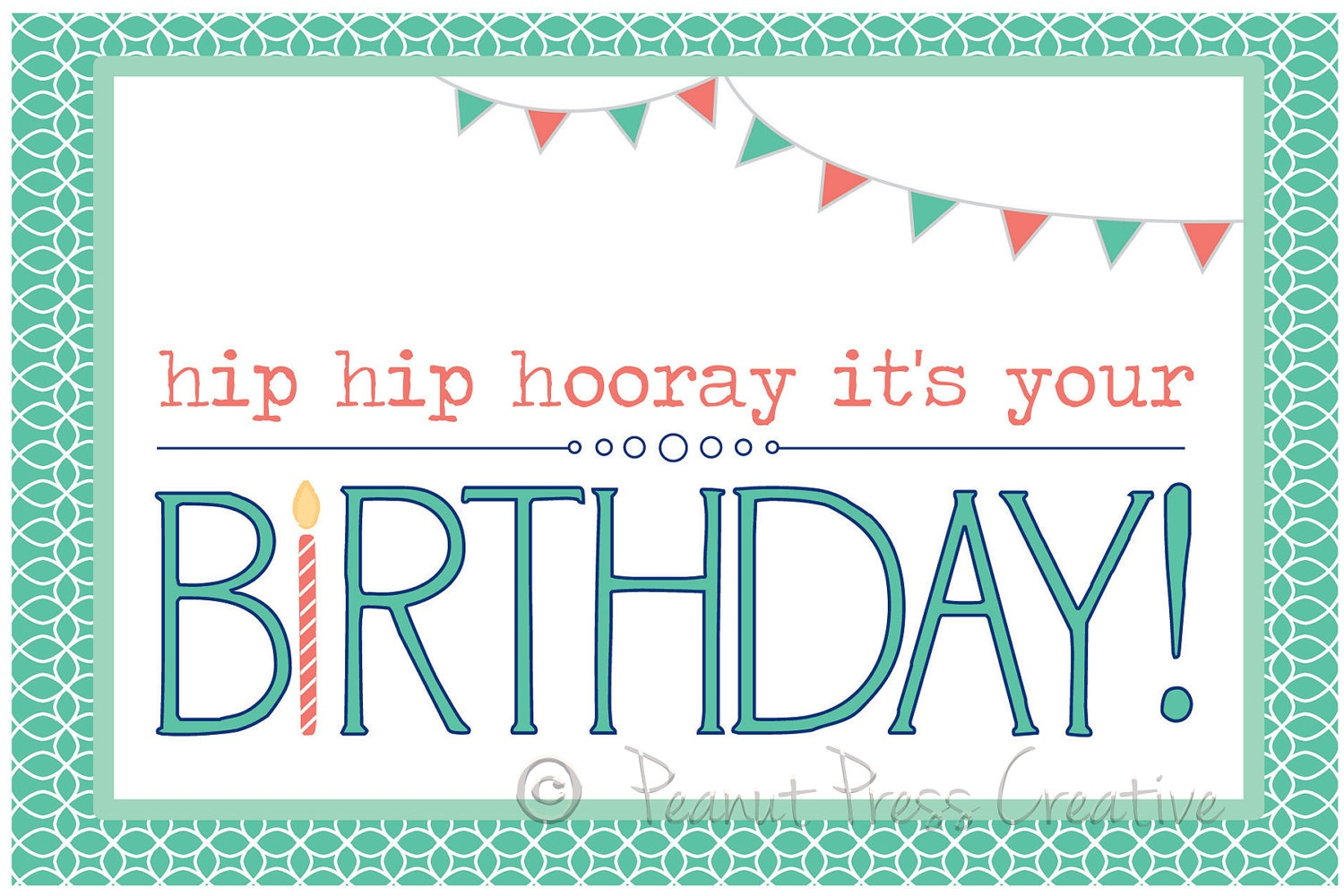 Free Printable Birthday Card Maker - Tutlin.psstech.co - Free Printable Card Maker