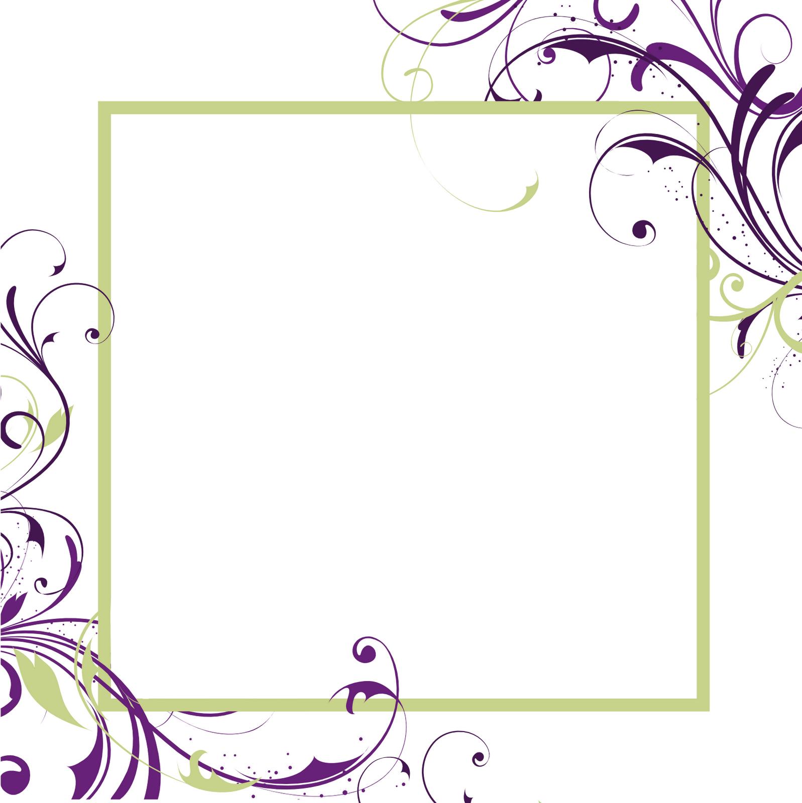 Free Printable Blank Invitations Templates   Wedding Invite Template - Wedding Invitation Cards Printable Free