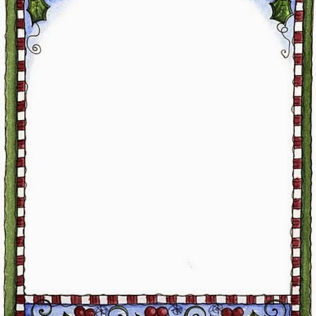 Free Printable Borders And Frames Volleyball Clipart | House Clipart - Free Printable Clip Art Borders
