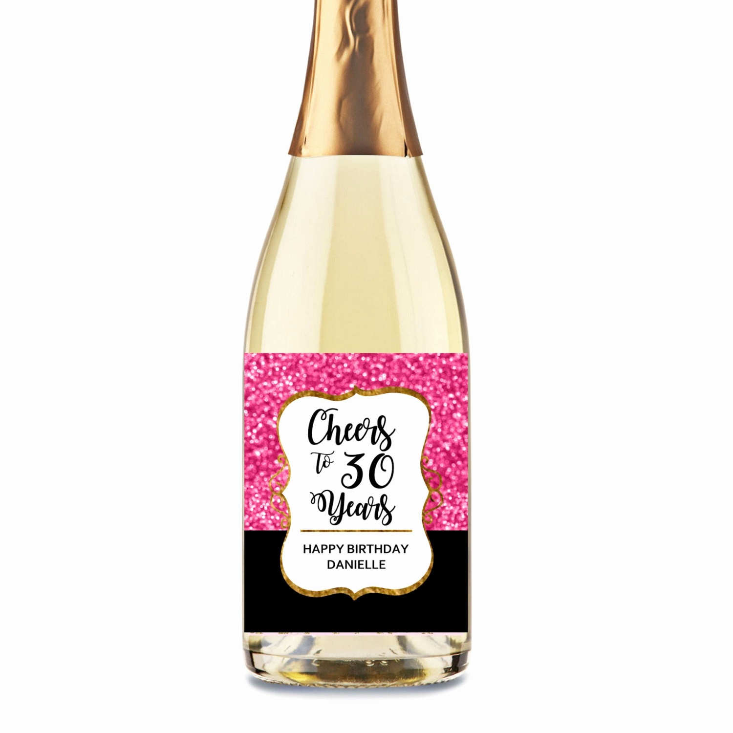 Free Printable Champagne Bottle Labels – Rtrs.online - Free Printable Mini Champagne Bottle Labels