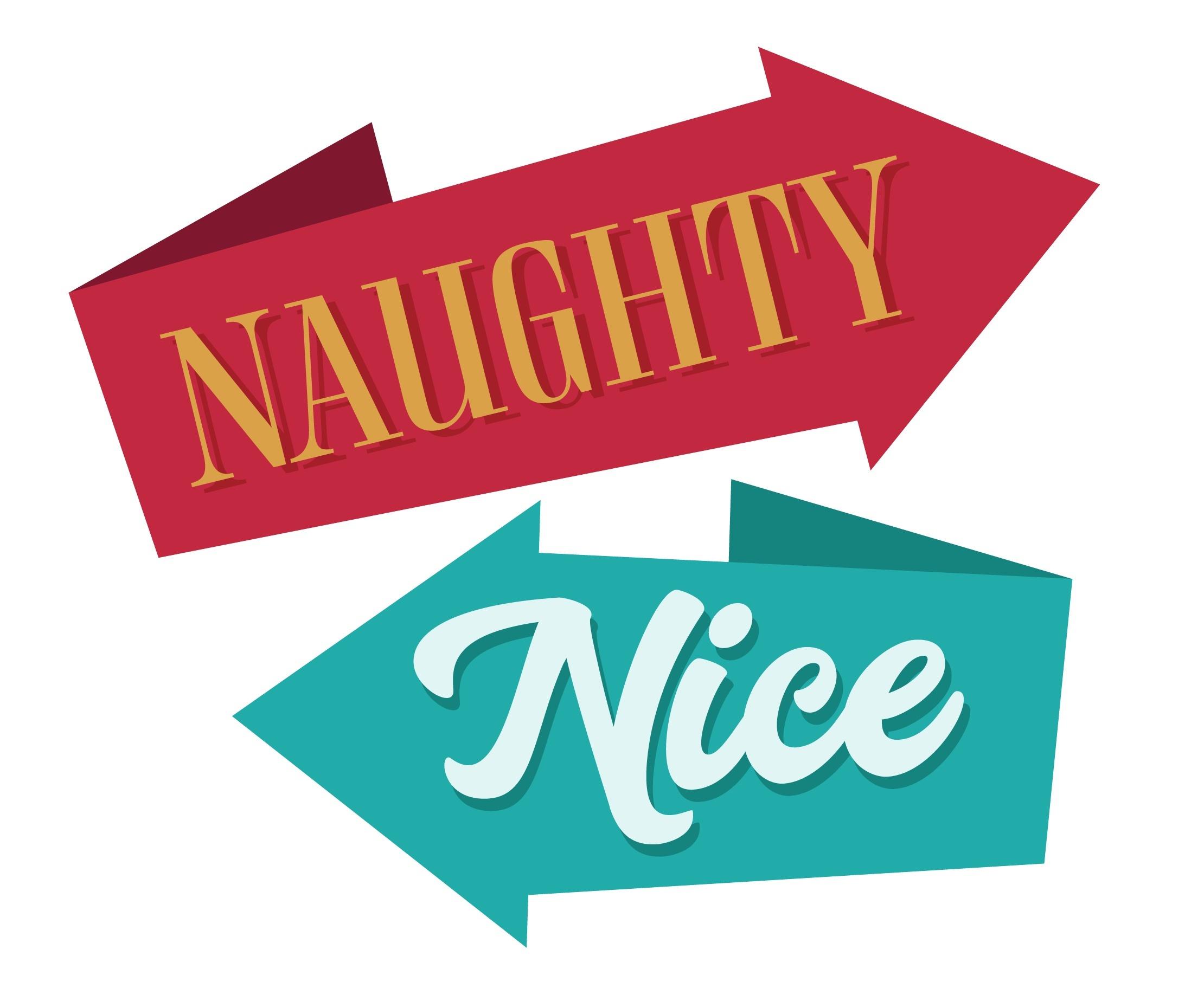 Free Printable Christmas Photo Booth Props | Catch My Party - Free Printable Photo Booth Props