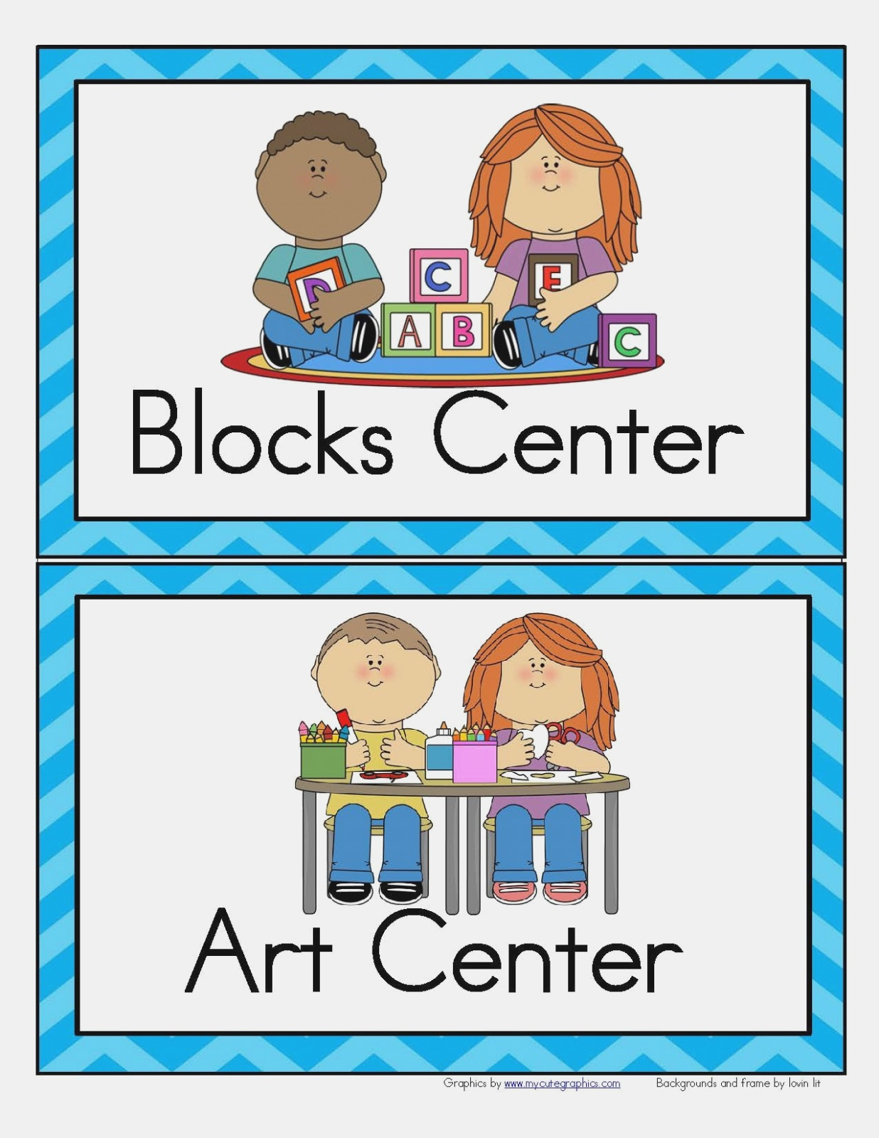 Free Printable Classroom Labels For Preschoolers 12 Of Template For - Free Printable Classroom Labels With Pictures