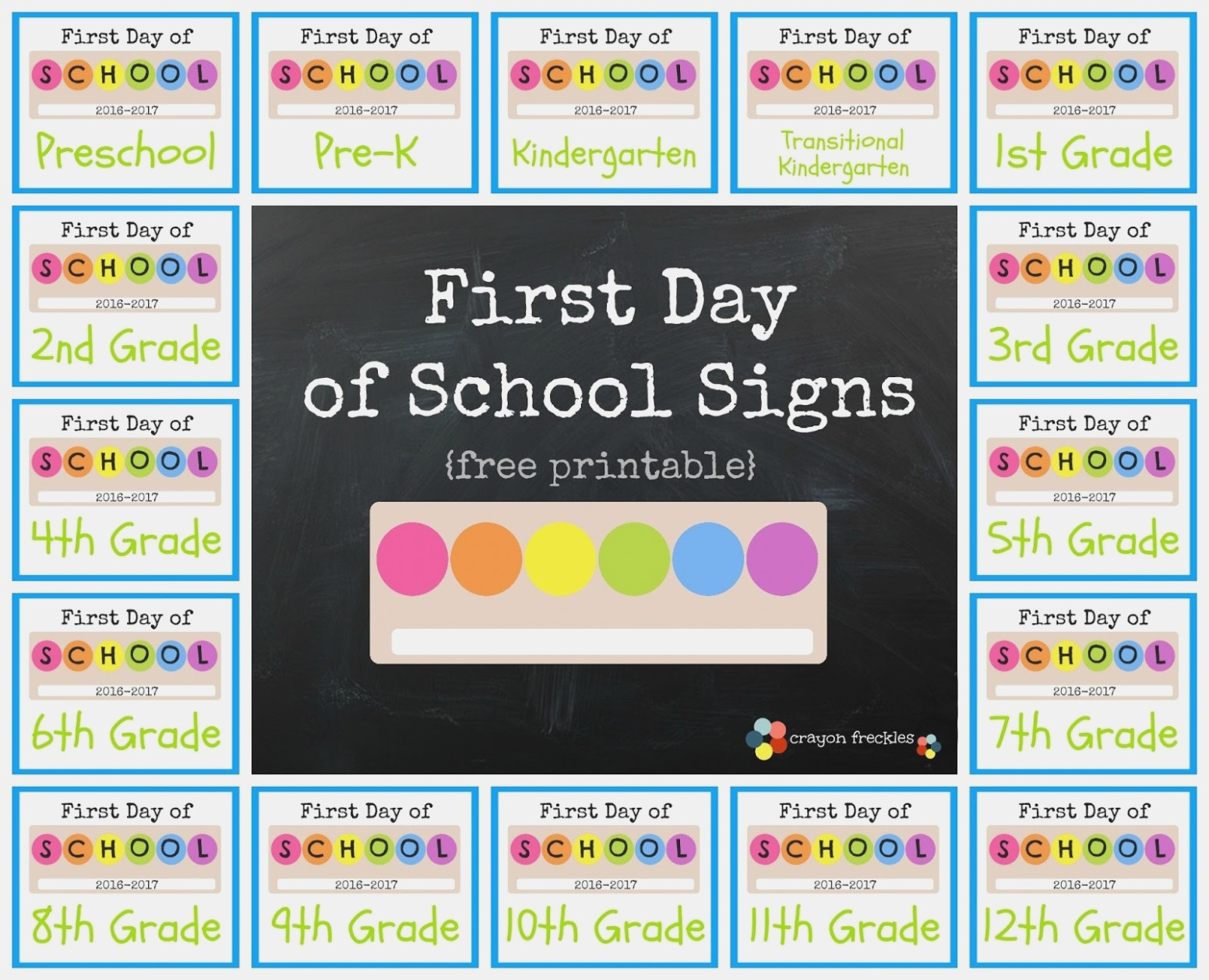 Free Printable Classroom Signs And Labels | Popisgrzegorz – Label - Free Printable Classroom Signs And Labels