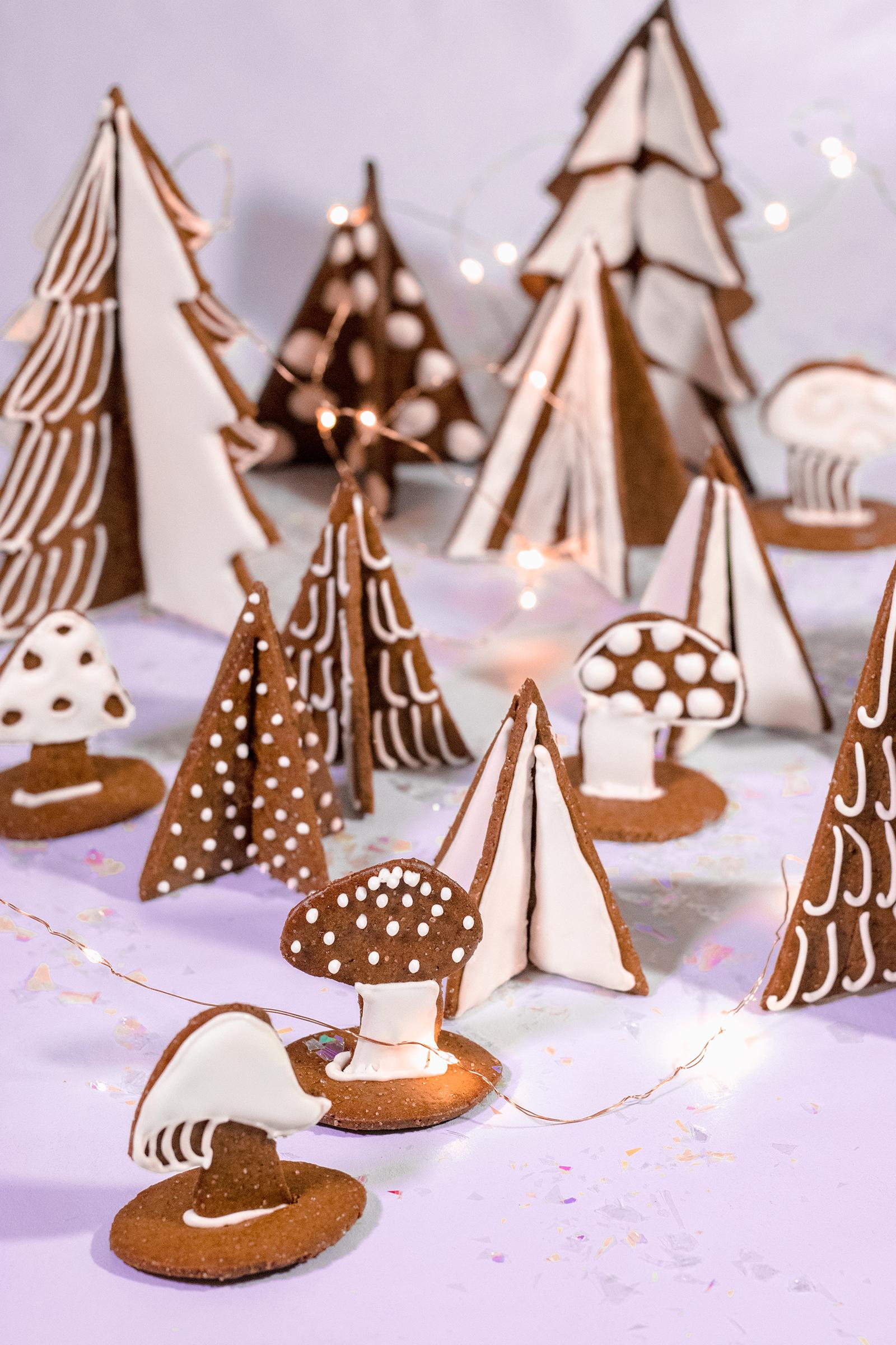 Free-Printable-Cookie-Stencils - Kiyafries - Free Printable Cookie Stencils