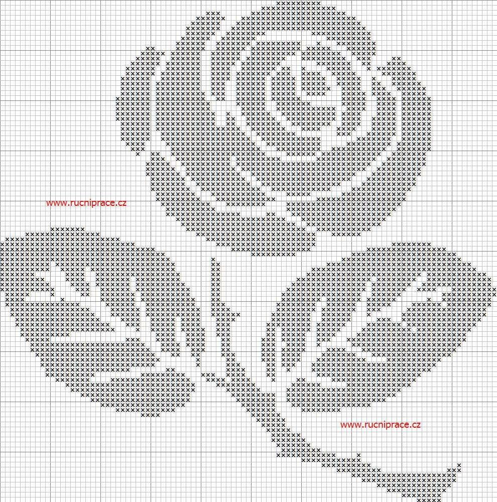 Free Printable Cross Stitch Patterns Babies Image Gallery - Lapse - Free Printable Cross Patterns