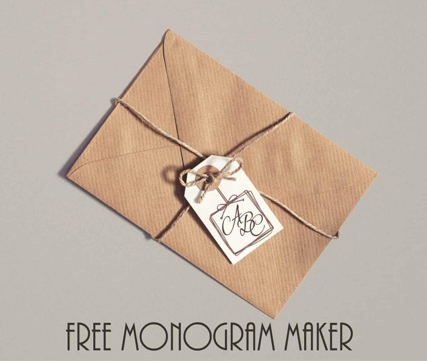 Free Printable Customizable Gift Tags | Customize Online & Print At Home - Free Online Gift Tags Printable
