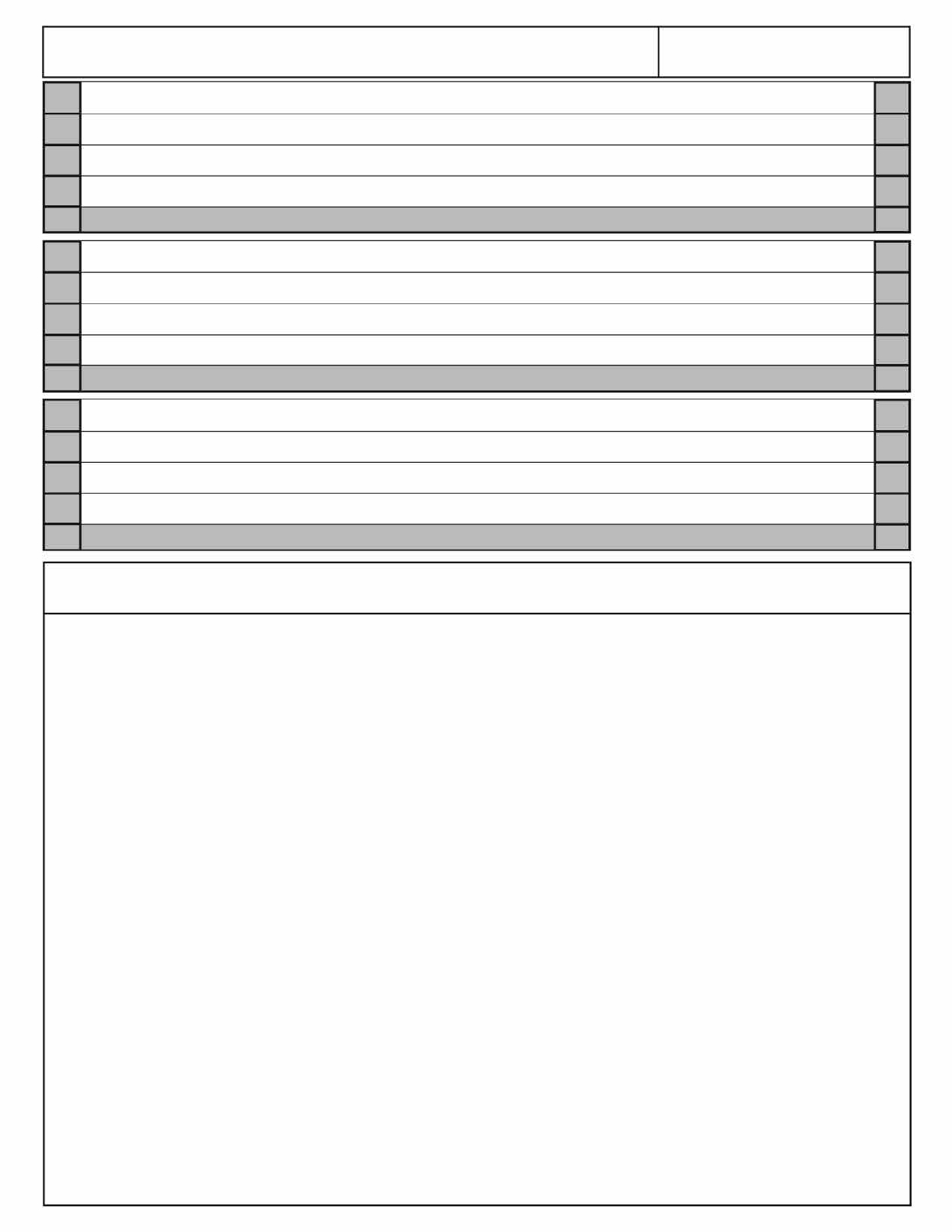 Free Printable Dollar Tree Job Application Form Page 2 - Free Printable Dollar Tree Application Form
